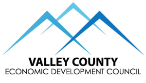 Valley County Economic Development Council